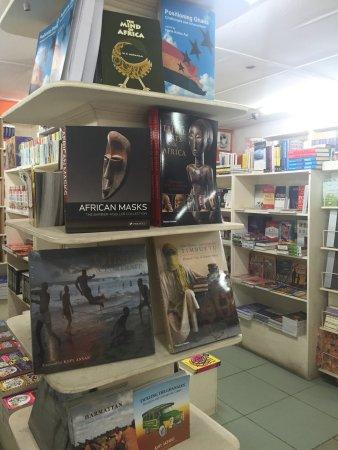 Vidya Bookstore
