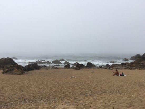 北ポルトガル Picture