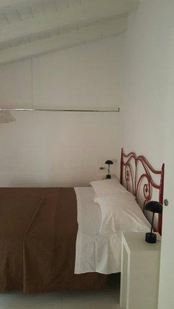 Casa Fola: 20160910_164755_large.jpg