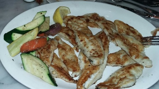 Sotto Mare Oysteria & Seafood: 20160910_212239_large.jpg