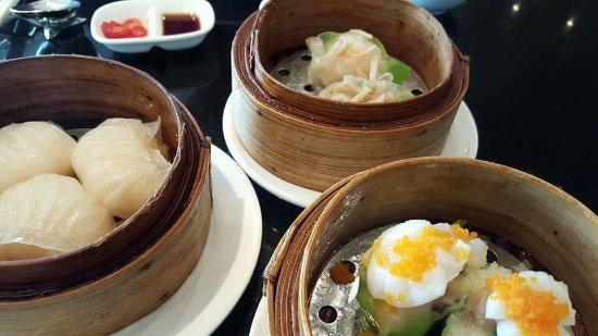 The Emporia Restaurant : FB_IMG_1473601493700_large.jpg