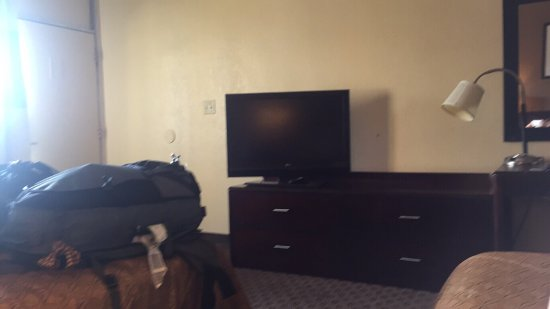 Diamond Inn & Suites: photo2.jpg