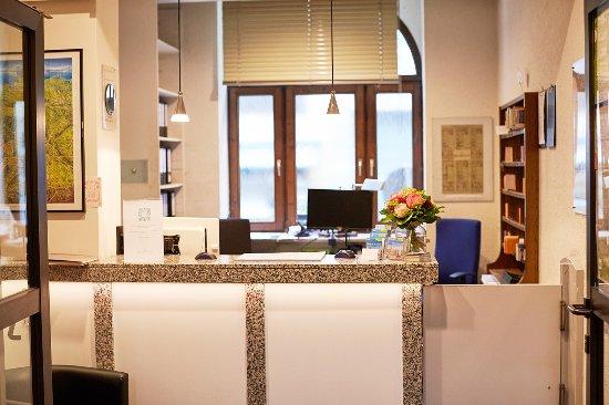 Hotel Brunnenhof Updated 2017 Prices Amp Reviews Munich