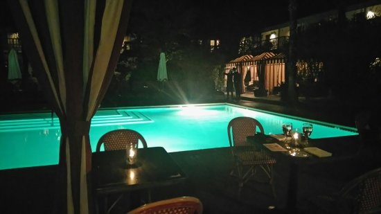 Colony Palms Hotel: DSC_0192_large.jpg
