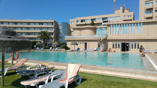 Axis Ofir Beach Resort Hotel Tripadvisor