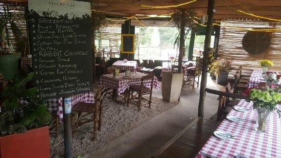 The Olive Garden Durban Restaurant Reviews Photos Phone Number Tripadvisor