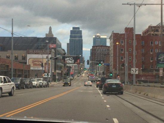 Fairfield Inn Kansas City Downtown/Union Hill: photo0.jpg
