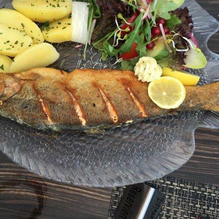 Restaurant Zum Fischerufer: photo3.jpg