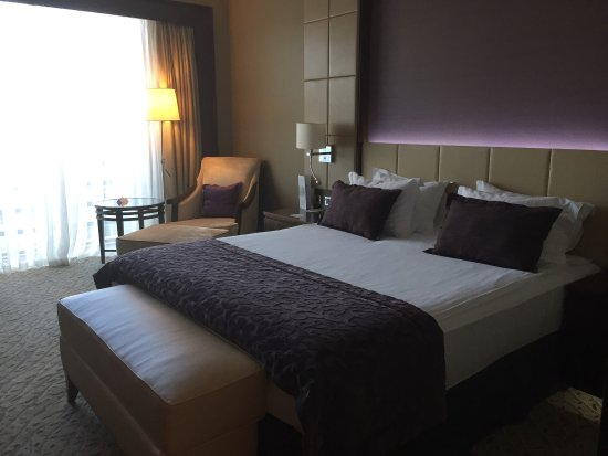 Kharkiv Palace Premier Hotel: photo1.jpg