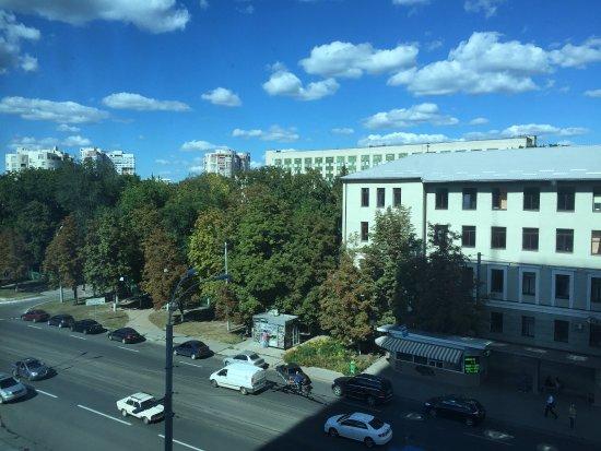 Kharkiv Palace Premier Hotel: photo2.jpg