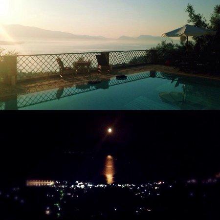 Diodati Villas Lefkada: photo0.jpg
