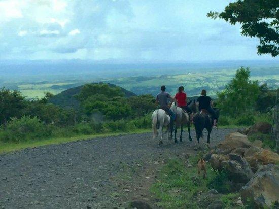 Gulf of Papagayo, Kosta Rika: FB_IMG_1473173241230_large.jpg