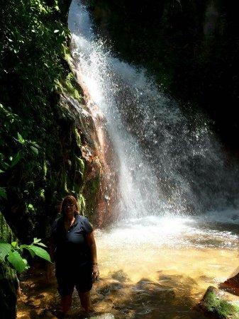 Gulf of Papagayo, Kosta Rika: FB_IMG_1473173349826_large.jpg