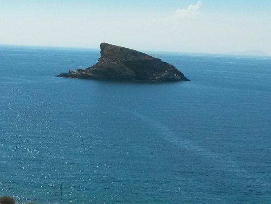 Poseidonia 사진