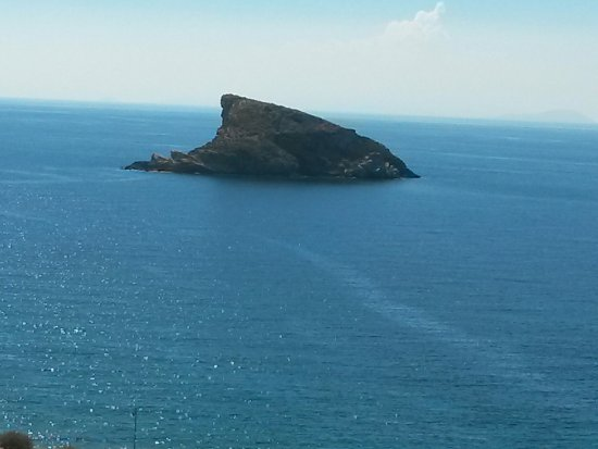 Poseidonia, Греция: 20160910_143651_large.jpg