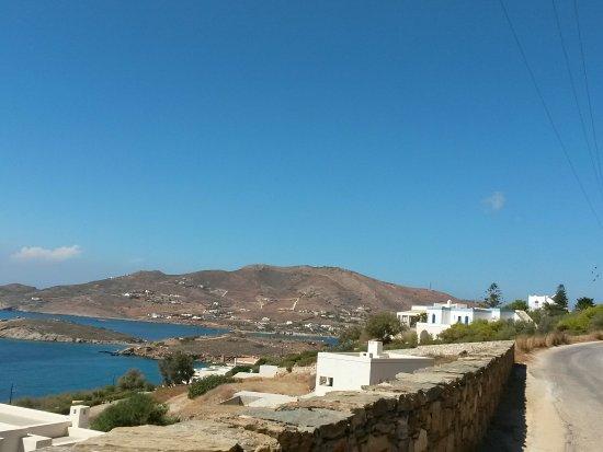 Poseidonia, Греция: 20160910_143644_large.jpg