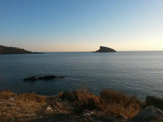 Poseidonia, Греция: 20160910_190219_large.jpg