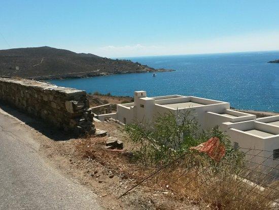 Poseidonia, Греция: 20160910_143636_large.jpg