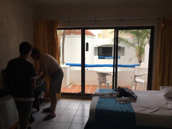 Pelicano Inn: photo8.jpg