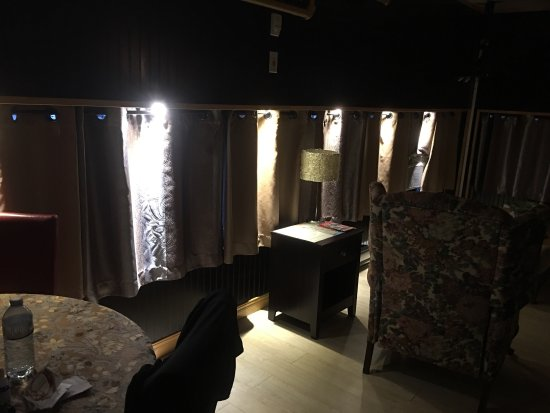 Appart Hotel Trois-Rivieres: photo0.jpg