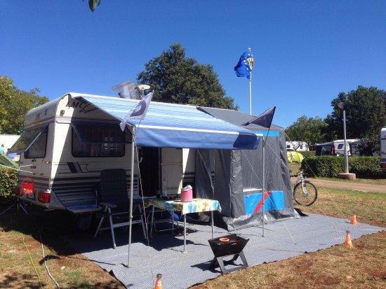 CampingIN Park Umag 사진