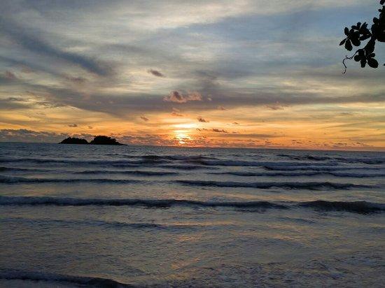 The Emerald Cove Koh Chang: IMG_20160903_181728_large.jpg