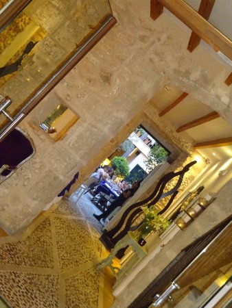 Hotel Ca'n Pere: photo0.jpg