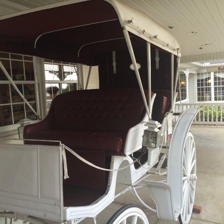 The Inn at Amish Door & The Inn at Amish Door - Prices u0026 Hotel Reviews (Ohio/Wilmot ... pezcame.com