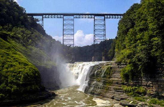 upper-falls-train-trestle.jpg