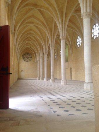 Soissons, France : photo5.jpg
