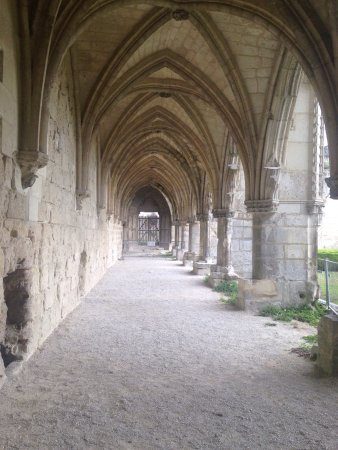 Soissons, Francia: photo6.jpg