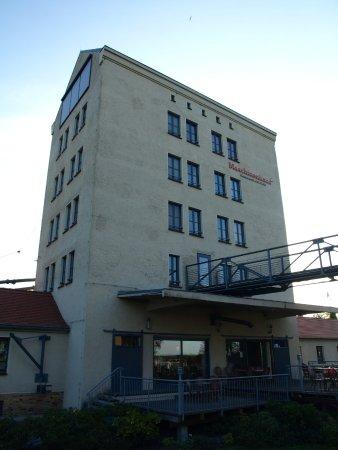 Gross Neuendorf 사진