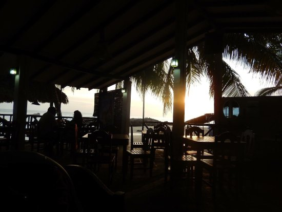 Hotel Suyapa Beach: photo0.jpg