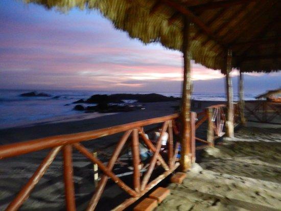 Hotel Suyapa Beach: photo1.jpg
