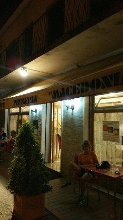 Macedonia Ristorante Pizzeria : IMG_20160910_215644_large.jpg