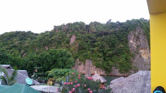 Residencia de Salvacion: 20160827_175434_large.jpg