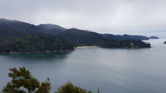 エイベル タズマン国立公園 Picture