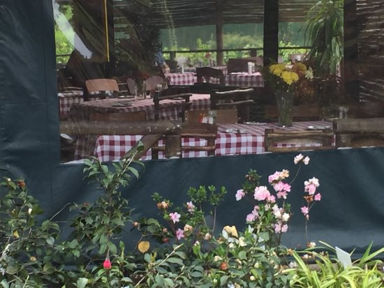 The Olive Garden Durban Restaurant Reviews Phone Number Photos Tripadvisor
