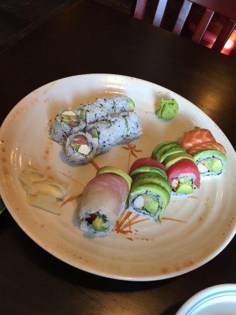 Sushi Express: photo0.jpg