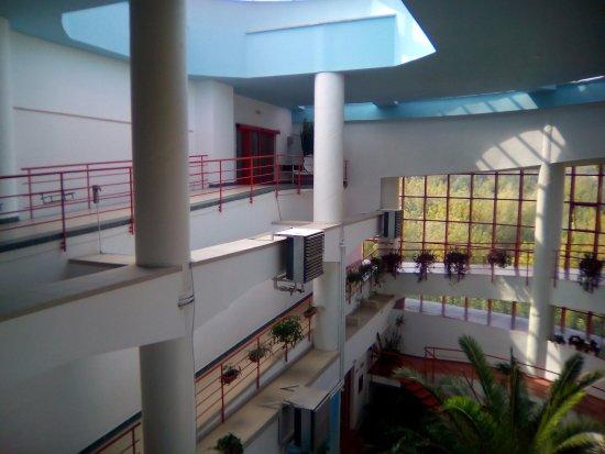 Muzeul De Ştiinţe Naturale