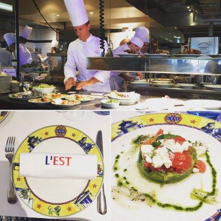 Brasserie l'Est: photo0.jpg