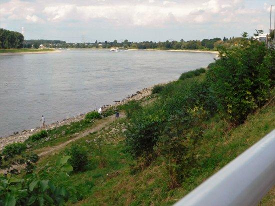 Monheim am Rhein-billede