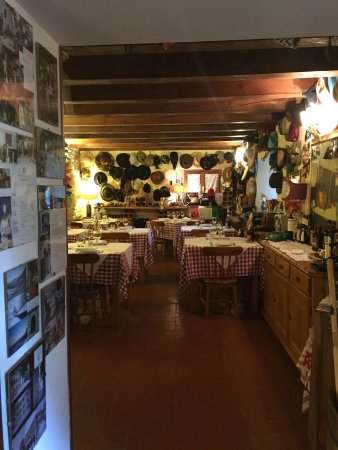 Ridracoli, Italie : photo0.jpg