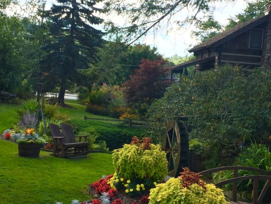Azalea Garden Inn: photo0.jpg