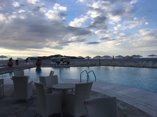 Panorama Hotel - Chania: photo4.jpg