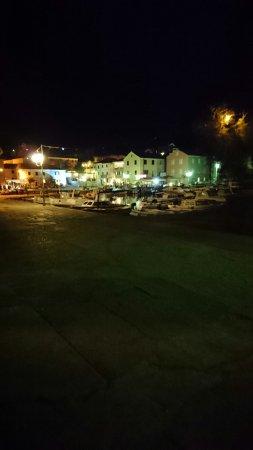Sali, Croatia: DSC_0052_large.jpg