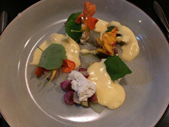 Keuken Van Gastmaal : De keuken van gastmaal utrecht restaurant bewertungen