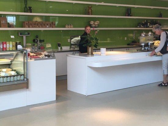 Laxbutiken in Heberg : photo2.jpg
