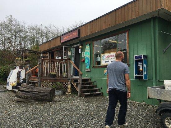 Surf Junction Campground : photo1.jpg