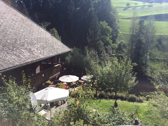 Zaziwil, Swiss: photo0.jpg